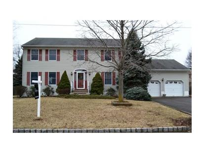 620 Harvard Avenue South Plainfield, NJ MLS# 1531119