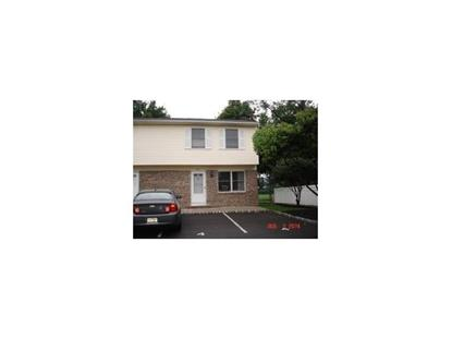 1533 E 2nd St, Scotch Plains, NJ 07076
