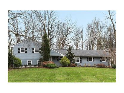 29 Nottingham Road Edison, NJ MLS# 1531336
