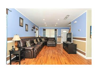 248 Center Street Aberdeen, NJ MLS# 1531425