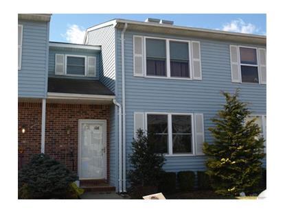 11 Peachtree Lane Monroe Township, NJ MLS# 1531459