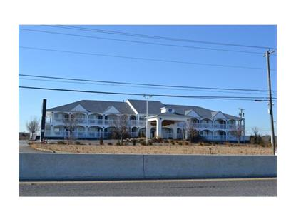 531 Absecon Boulevard Atlantic City, NJ MLS# 1531475