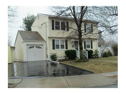 430 Alden  Avenel, NJ MLS# 1531568