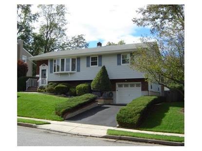 877 Terrace  Woodbridge, NJ MLS# 1531606