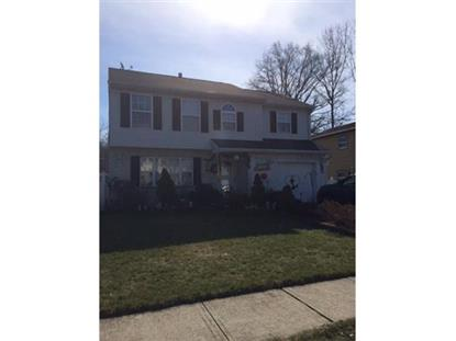 152 Borman Avenue Avenel, NJ MLS# 1532003
