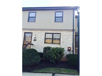 1108 Maple Hill Dr Drive Woodbridge, NJ MLS# 1532055