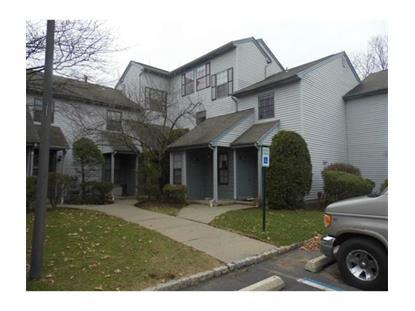 1309 Woodbridge Commons Way Iselin, NJ MLS# 1532114