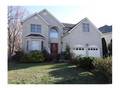 83 Melbloum Lane Edison, NJ MLS# 1532258