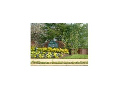 42 Deerfield Lane Monroe Township, NJ MLS# 1532339