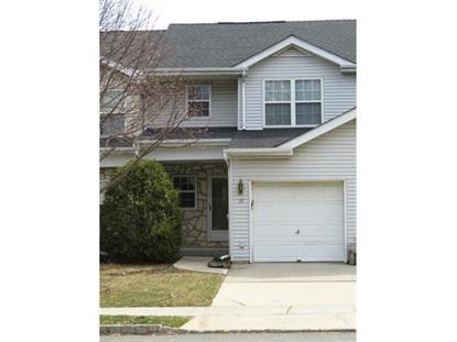 19 Stony Hill  Monroe Township, NJ MLS# 1532513