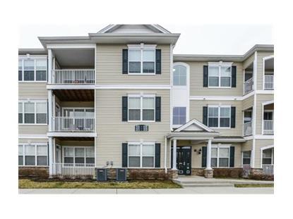 422 Sloan Court Monmouth, NJ MLS# 1532517