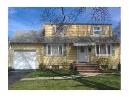 1731 S.Central Ave  South Plainfield, NJ MLS# 1532629