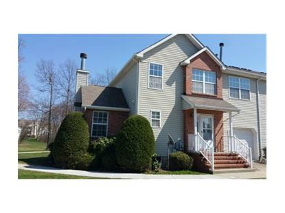 275 Vasser  Piscataway, NJ MLS# 1532770