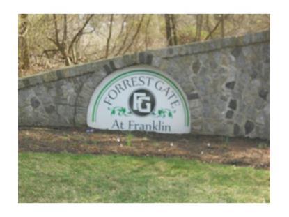 1085 Oakcroft  Somerset, NJ MLS# 1532776