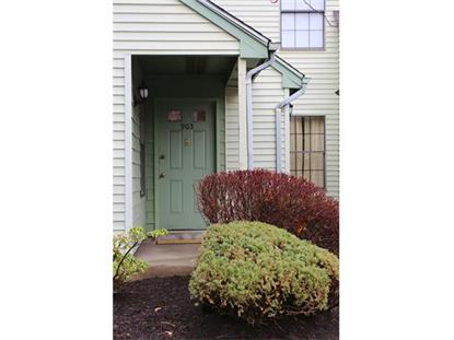 903 Woodbridge Commons Way Iselin, NJ MLS# 1532831