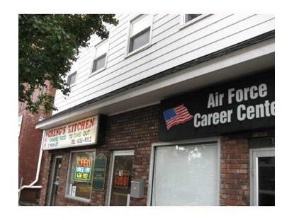 Address not provided Woodbridge, NJ MLS# 1532910