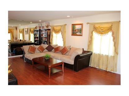 141 Castle Pointe Boulevard Piscataway, NJ MLS# 1532950
