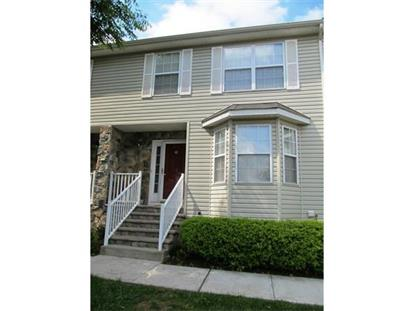 Address not provided Somerset, NJ MLS# 1533047