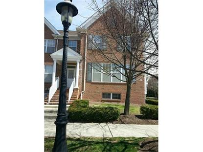 110 CENTRAL Avenue Metuchen, NJ MLS# 1533064