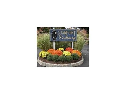 148 Nebula Road Piscataway, NJ MLS# 1533165