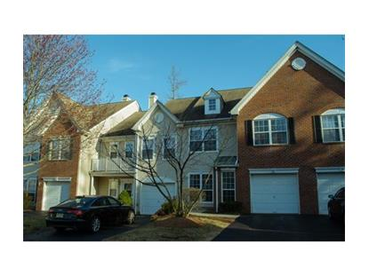 16 Prescott Court Basking Ridge, NJ MLS# 1533204