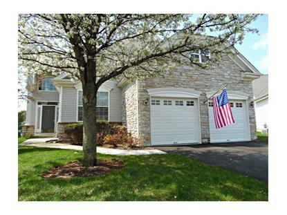 383 Daisy Court Monroe Township, NJ MLS# 1533264