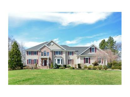 1 Wheatfield Road Cranbury, NJ MLS# 1533406
