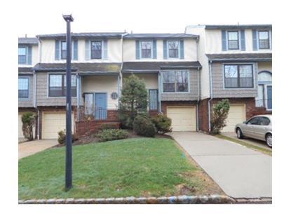 3705 Spring Brook  Edison, NJ MLS# 1533673