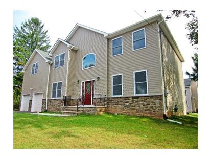 310 Plainfield Avenue Piscataway, NJ MLS# 1533677
