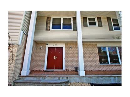 13 BALLO Place Edison, NJ MLS# 1533890