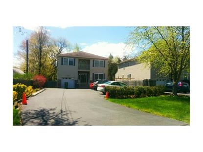 467 Old Post Road Edison, NJ MLS# 1534988