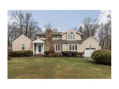 373 Middlesex Avenue Colonia, NJ MLS# 1535075