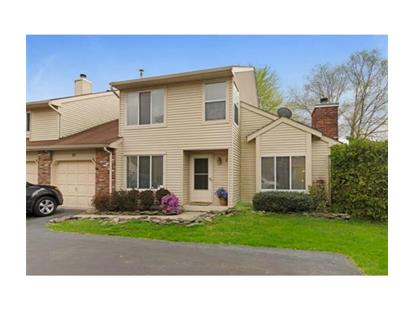22 Driftwood Drive Somerset, NJ MLS# 1535184