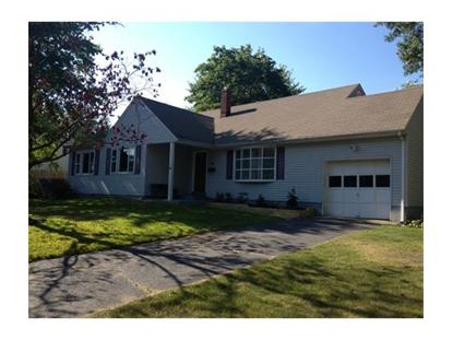 38 Ertle Avenue Spotswood, NJ MLS# 1535300