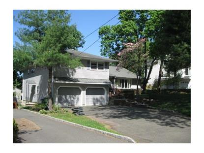 Address not provided Edison, NJ MLS# 1535346