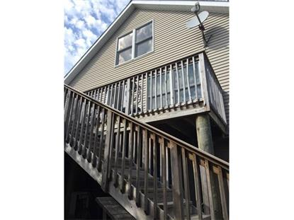 11 E 14th Street Barnegat Light, NJ MLS# 1535391