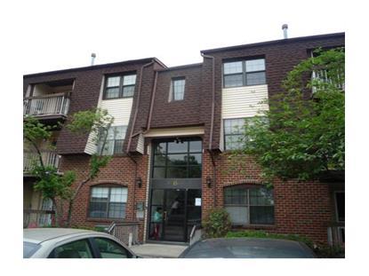 1503 Green Hollow Drive Iselin, NJ MLS# 1535401