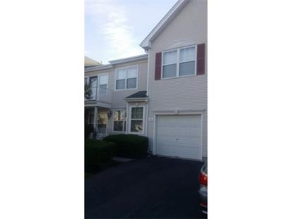 176 WINDSONG Circle East Brunswick, NJ MLS# 1535402