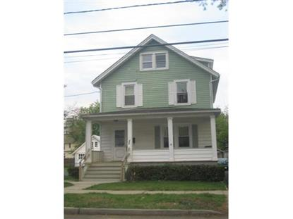 256 W. High Street Bound Brook, NJ MLS# 1535570