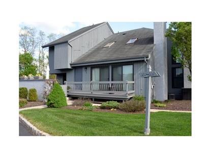 206 Linda Lane Edison, NJ MLS# 1535719