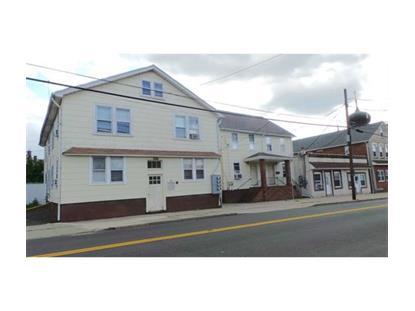 50 WHITEHEAD Avenue Englishtown, NJ MLS# 1535745