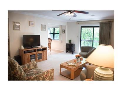 818 SHARON GARDENS CT Court Woodbridge, NJ MLS# 1535764