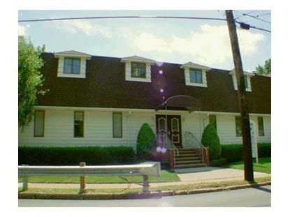 00 CONFIDENTIAL Road Woodbridge, NJ MLS# 1535771