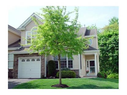 139 Saratoga Court Somerset, NJ MLS# 1536257