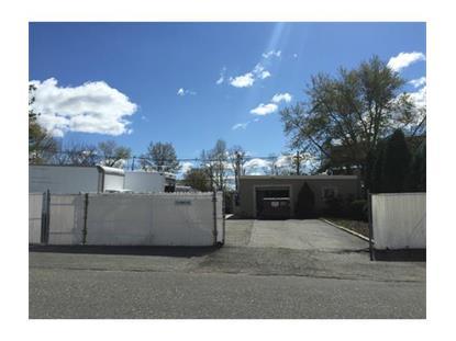 173 Karkus Avenue Woodbridge, NJ MLS# 1536313