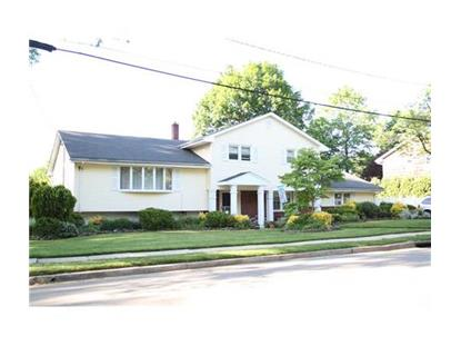 164 Mundy Avenue Edison, NJ MLS# 1536333
