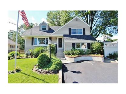 435 South Plainfield Avenue South Plainfield, NJ MLS# 1536434