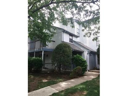 504 Woodbridge Commons Way Iselin, NJ MLS# 1536442