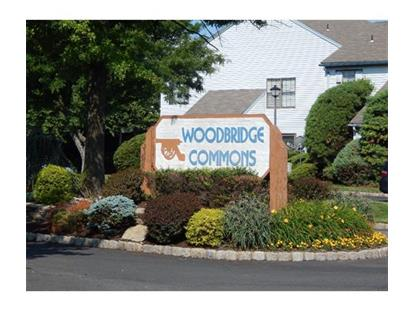 1004 Woodbridge Commons Way Iselin, NJ MLS# 1536756