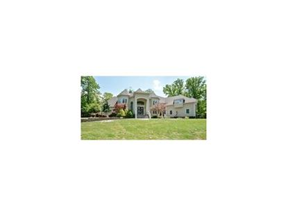 202 Rock Road Green Brook, NJ MLS# 1536812